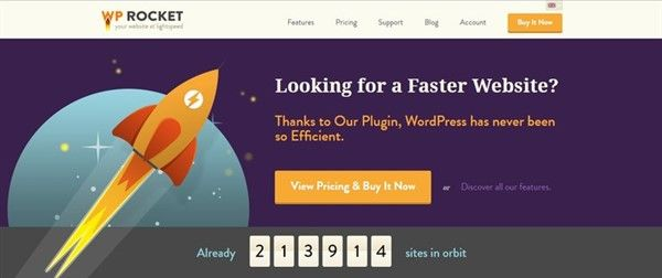 plugins para blogs wordpress